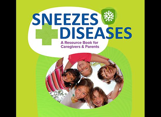 Sneezes & Diseases